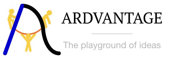 Ardvantage